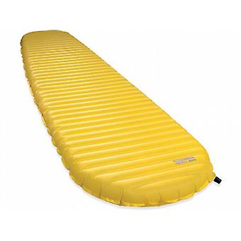 Thermarest NeoAir Xlite Sleeping Pad (Frauen Regular)