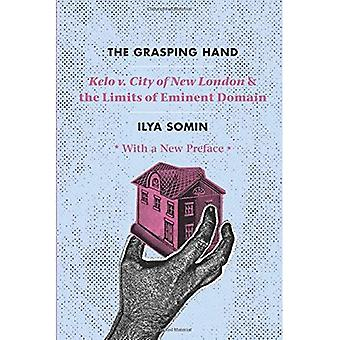 The Grasping Hand: \