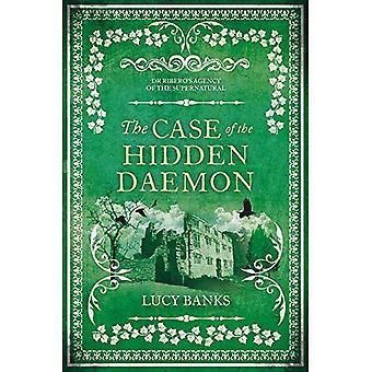 Der Fall des versteckten Daemon
