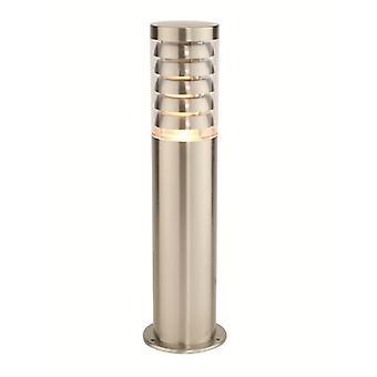 Lámpara de pie exterior Tango - Almeria 13922