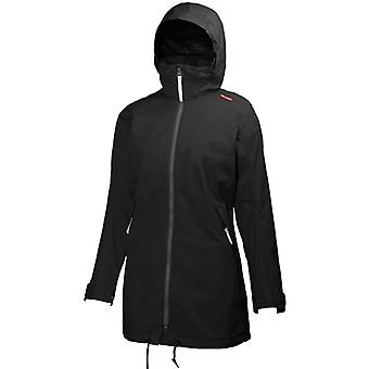 Helly Hansen Laurel Men's Rainjacket