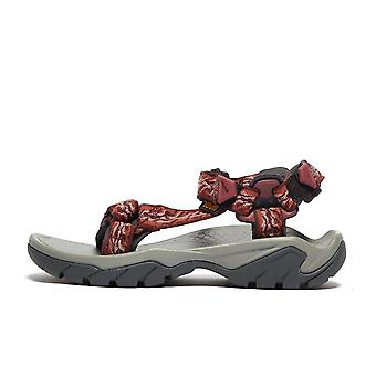 Teva Terra Fi 5 Universal Women's Walking Sandals