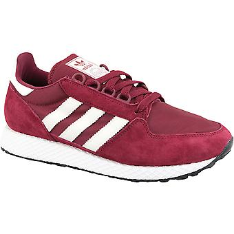 adidas Forest Grove CG5674 Mens sneakers