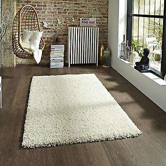 Rugs -Vista - 2236 Cream