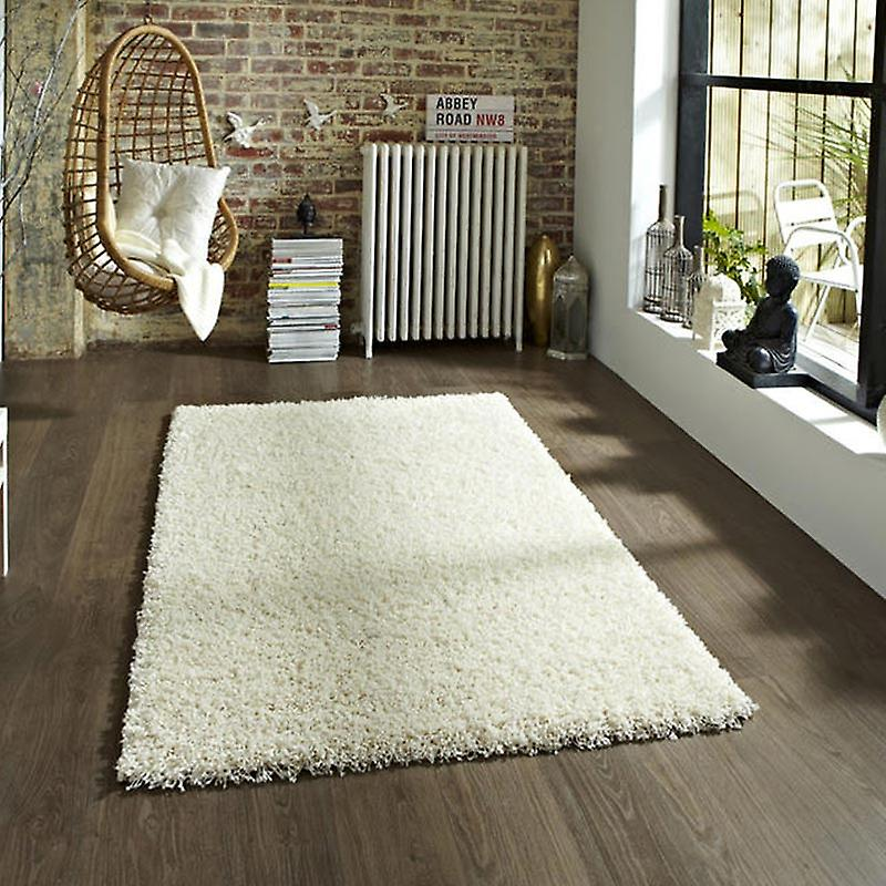 Rugs - Vista - 2236 Cream