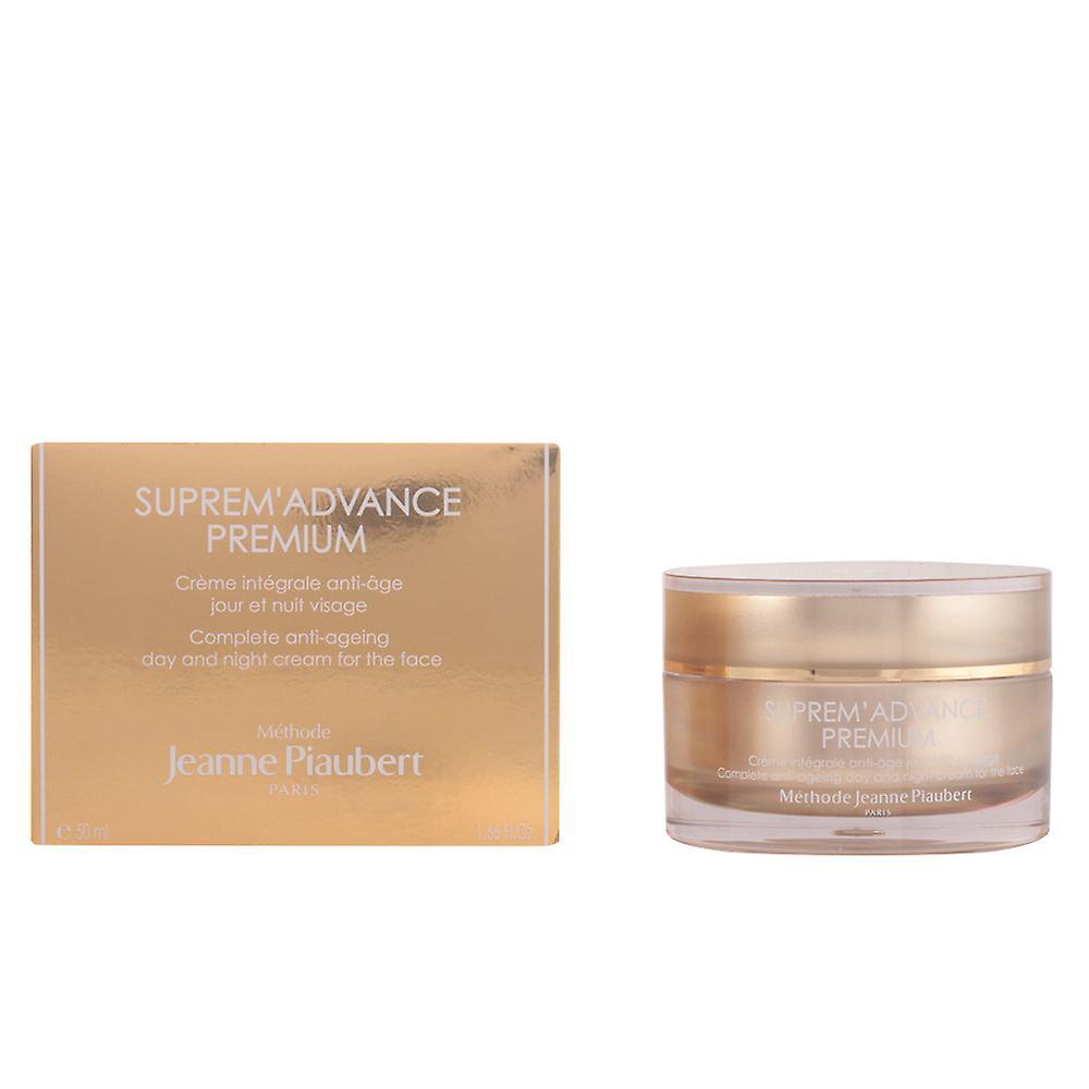 Suprem`advance Premium Jour & Nuit For Women