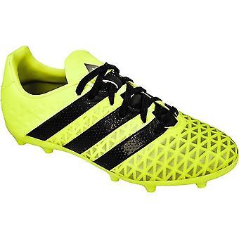 Adidas Ace 161 FG JR S79668 jalkapallo ympärivuotinen kids kengät
