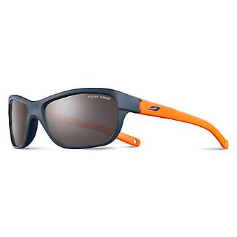 Julbo Player L Blu scuro/Arancione PolarE Junior