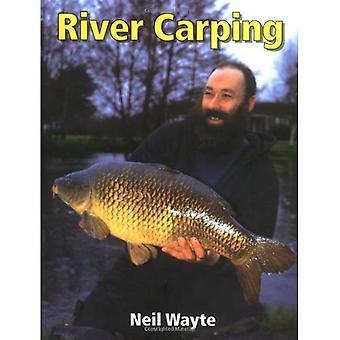 Río Carping