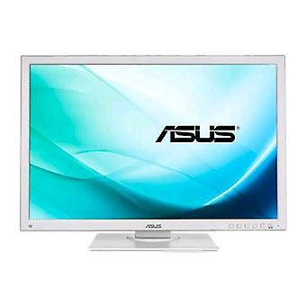 ASUS be229qlb-g 21,5