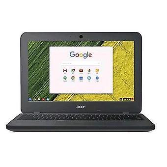 Acer c731-c356 chromebook 11.6