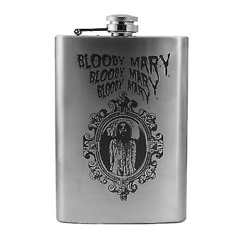 8oz bloody mary flask l1