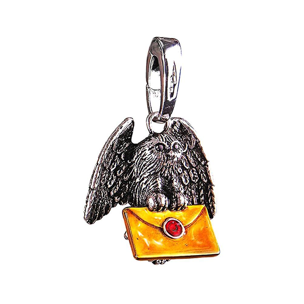 Harry Potter Lumos Charm 5 - Owl Post