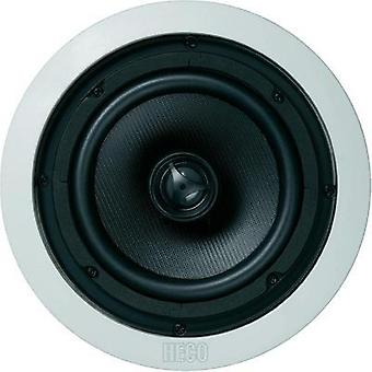 Heco INC 62 marine loudspeaker mounted speaker White