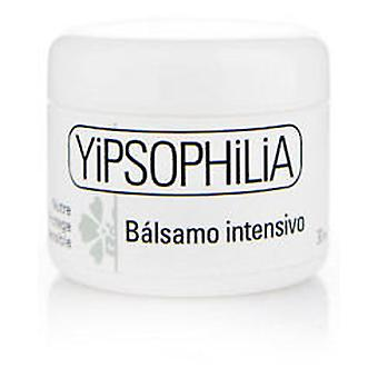 Yipsophilia Intensive balm (Woman , Cosmetics , Skin Care , Moisturizing and Nutritious)