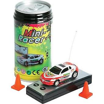 HQ Mini RC Racer RtR