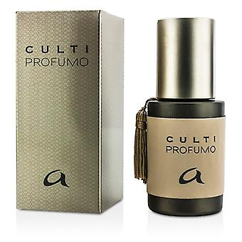 Culti A' Eau De Parfum Spray 50ml/1,66 oz
