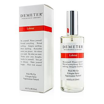 Demeter hummer Köln Spray 120ml / 4oz