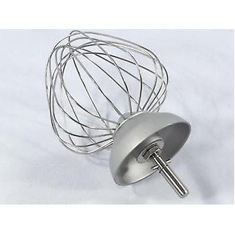 Kenwood Whisk for Chef 353677