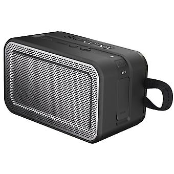 SKULLCANDY Speakers Barricade XL Black Wireless