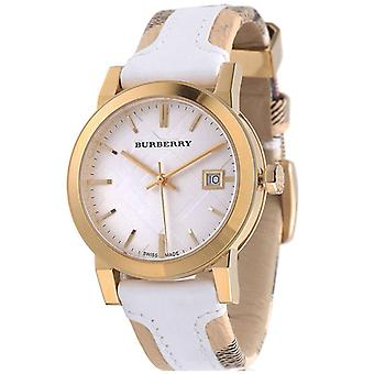 Burberry Watch The City Ladies BU9110