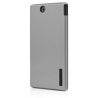 Incipio DualPro Shine Case for Xperia Z Ultra  (Silver/Graphite Gray)