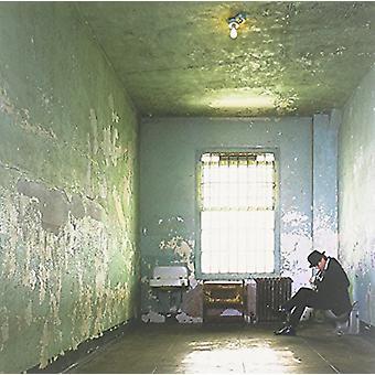 Brad Brooks - harmoni af passerer lys [CD] USA import
