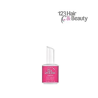 IBD IBD bare Gel Ingenue