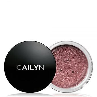 Cailyn Mineral Eye Shadow Powder - Modern Mauve