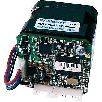 Trinamic PD3-140-42-SE-CANopen Stepper Motor With Integrated Controller