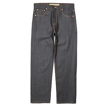 LRG Classic C47 Jeans tørre Indigo