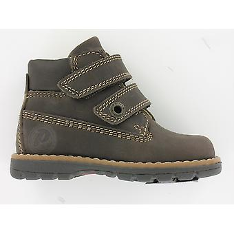 Primigi Boys 8059000 Aspy Boots Brown