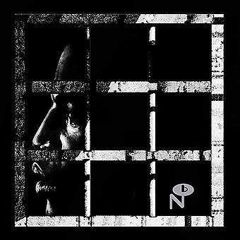 Kanten af Daybreak - øjne af kærlighed [CD] USA import