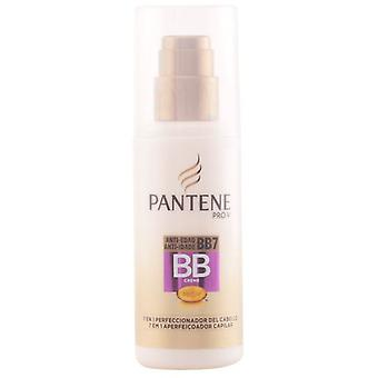 Pantene Bb Cream 145 Ml Pro-V Anti-Aging Prevention