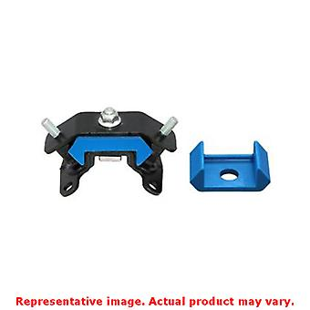 Torque Solution Engine Mount Inserts TS-FRS-004B Fits:SCION 2013 - 2015 FR-S  S