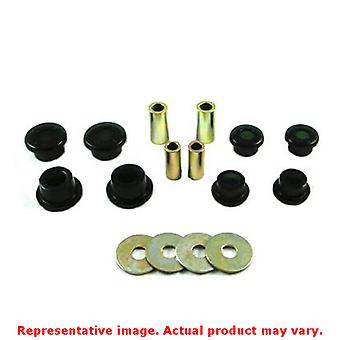Whiteline Sway Bar Links W22259 Front Fits:SAAB 2005 - 2005 9-2X LINEAR  2005 -
