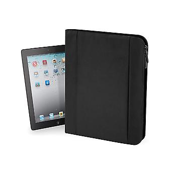 Quadra Eclipse Ipad / Tablet Document Folio