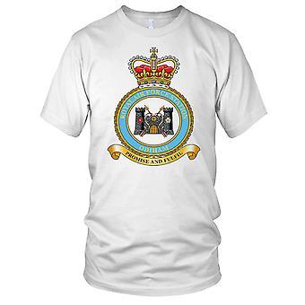 RAF Royal Air Force Odiham Mens T Shirt