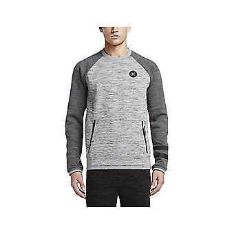 Hurley Phantom Advance Crew Sweatshirt