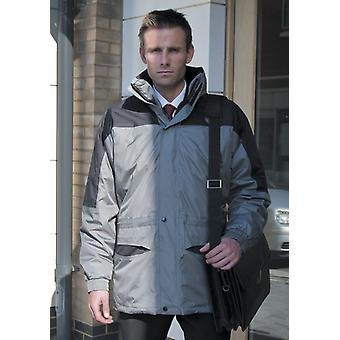 Result Alaska 3 In 1 Jacket-R99X