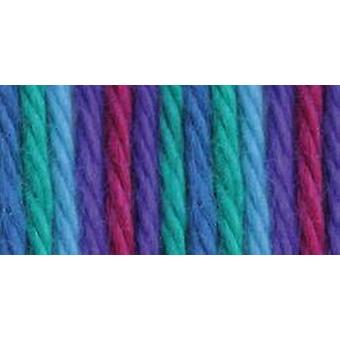 Simply Soft Stripes Yarn-Jersey Shore 294019-19007