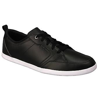 Adidas basse cour LO G53562 universal Skate shoes