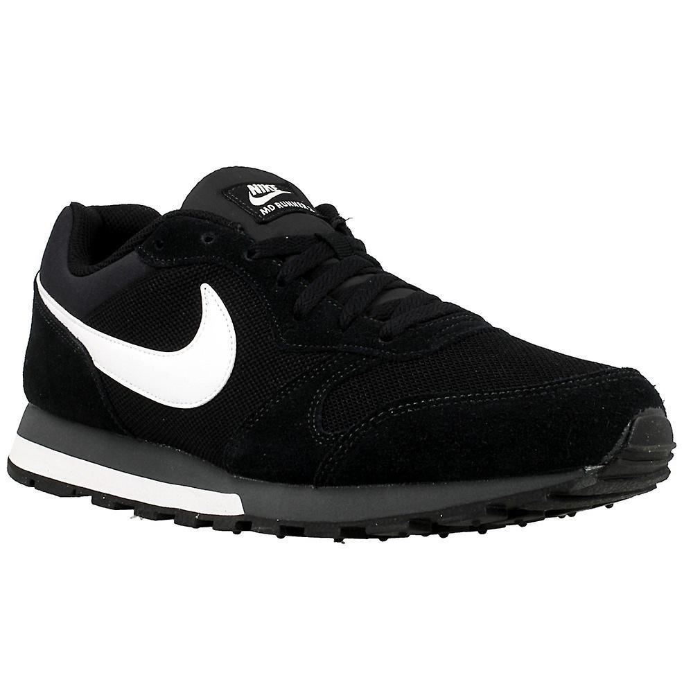 Nike MD Runner 2 749794010 universal alle Jahr Männer Schuhe