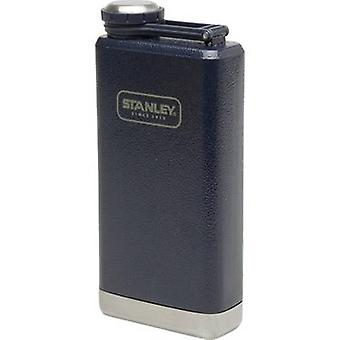 Stanley by Black & Decker Hip flask 236 ml Stainless steel 10-01