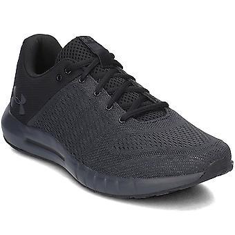 Under Armour UA Micro G udøvelse 3000011104 mænd sko
