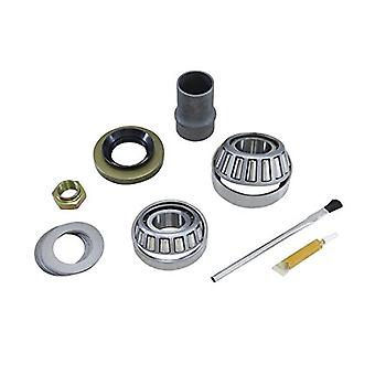 Yukon (PK TLC-REV-B) Pinion Installation Kit for Toyota Land Cruiser Reverse Rotation Front Differential