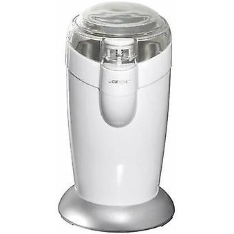 Cuchilla acero inoxidable blanco de Clatronic KSW 3306 283023 haba amoladora