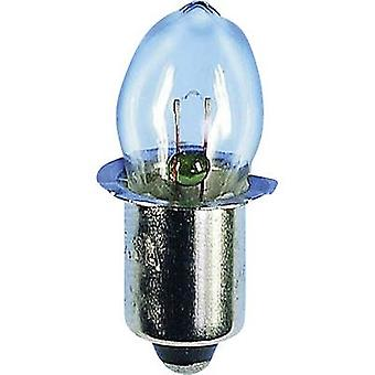Bicycle light bulb 9.60 V 4.80 W Clear 00679605 Barthelme 1 pc(s)
