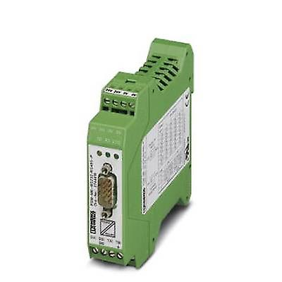 PLC add-on module Phoenix Contact PSM-ME-RS232/RS485-P 2744416