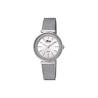 LOTUS - watches - ladies - 18434-1 - trendy - trend